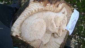 allen-stichler-newport-school-woodcarving