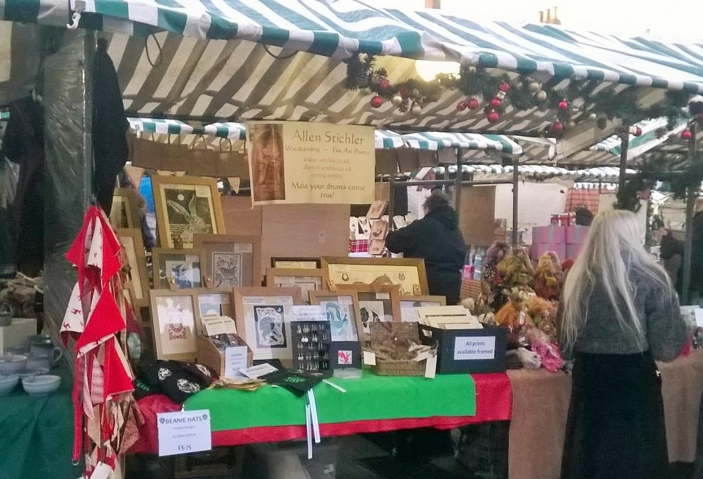 allen-stichler-beverley-christmas-market