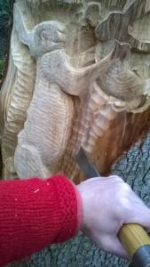 allen-stichler-woodcarving