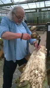allen-stichler-carving-workshops