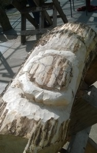 woodcarving-course-north-cave