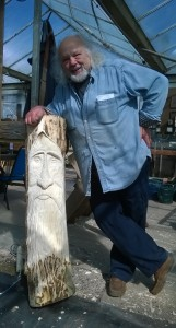 allen-stichler-woodcarving-classes