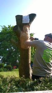 allen-stichler-wood-carving