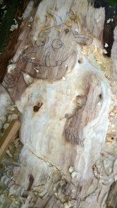 allen-stichler-carving-newport-primary-school