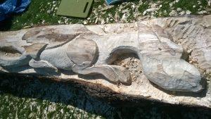 allen-stichler-woodcarving-newport-primary