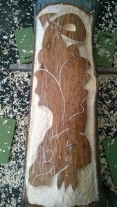 allen-stichler-woodcarving-st-georges-primary