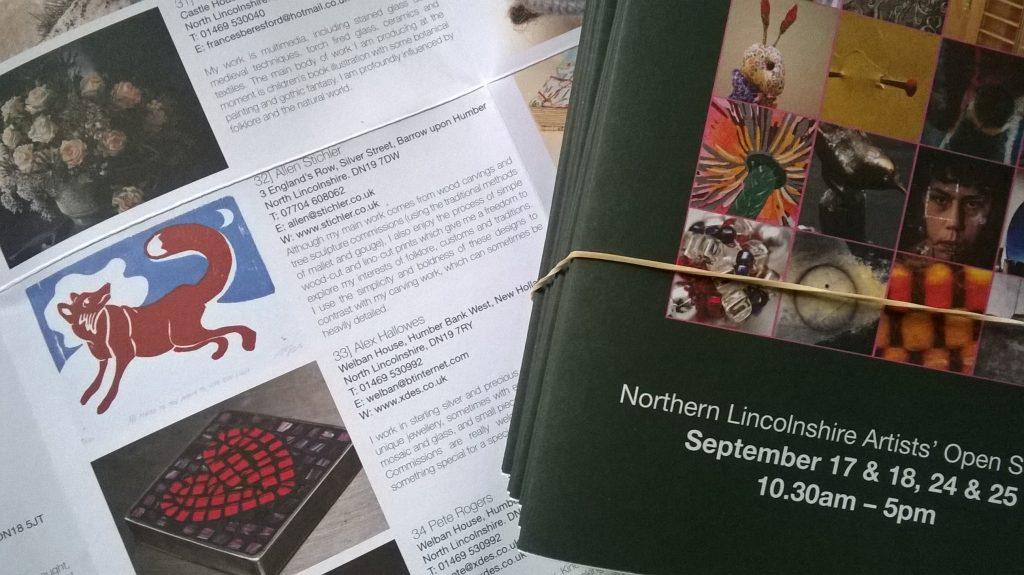 allen-stichler-insight-open-studios-north-lincolnshire