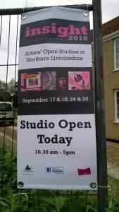allen-stichler-open-studios-north-lincolnshire