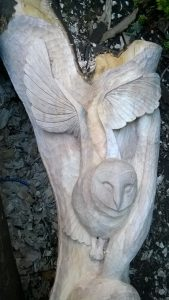 allen-stichler-woodcarving