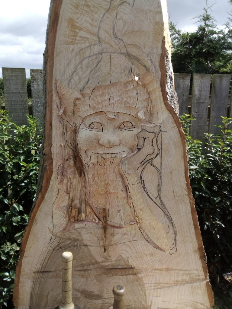 allen-stichler-woodcarving-gnome